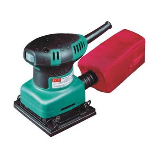 DCA ASB02-100 Square Sanding Machine 200W  Price in Pakistan
