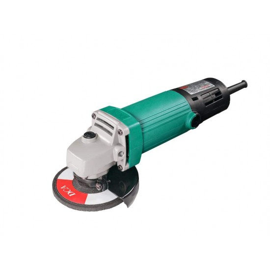 DCA ASM-100A Angle Grinder 100mm 560W  Price in Pakistan