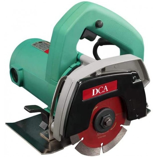 DCA AZE 03-110 Marble Cutter 1050  Price in Pakistan