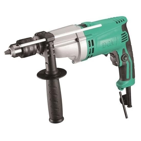 Dca Azj 20 Hand Drill Machine 20mm   Price in Pakistan