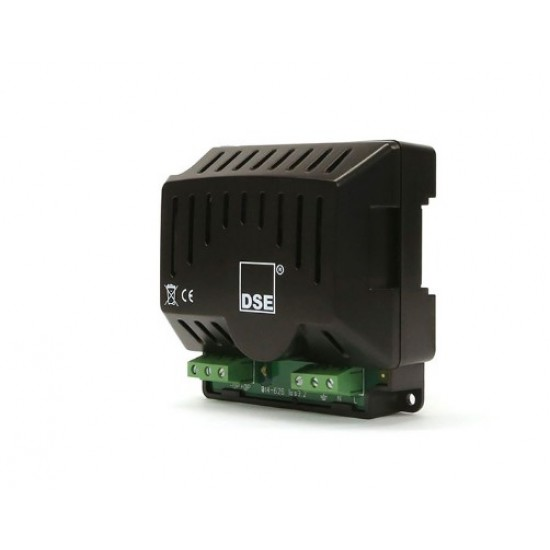Deep Sea DSE 9150 Genset Battery Charger  Price in Pakistan