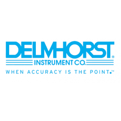 Delmhorst Products Price in Pakistan