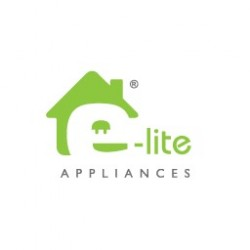 E-Lite Products Price in Pakistan