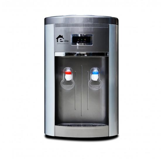 E-Lite 178T Water Dispenser Table Top  Price in Pakistan