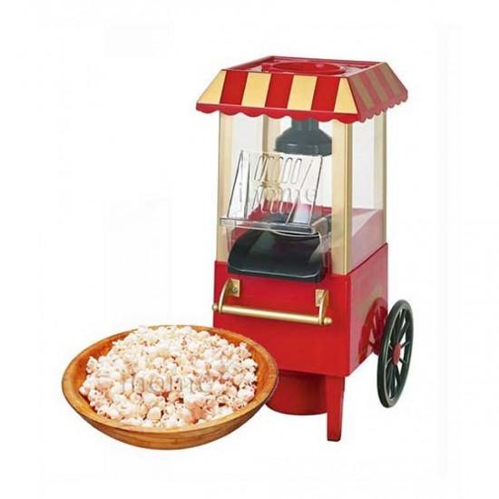 E-lite EPM-009 Popcorn Maker  Price in Pakistan