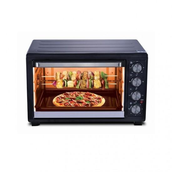 E-lite ETO-453R Oven Toaster 45 Ltr  Price in Pakistan