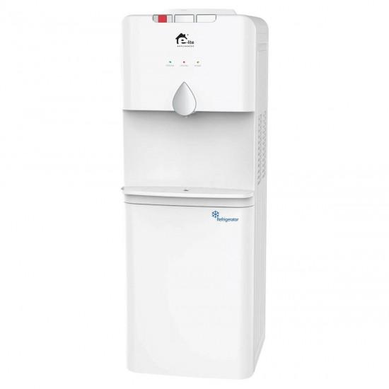E-Lite EWD-10 Water Dispenser  Price in Pakistan