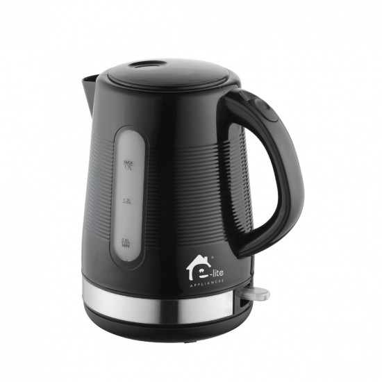 E-lite Ewk-002 Electric Tea Kettle  Price in Pakistan