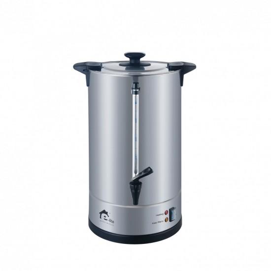 E-lite Ewk-20B Electric Tea Kettle 20L  Price in Pakistan