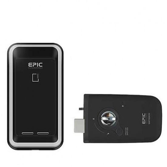 EPIC ES-S100D Digital Door Lock  Price in Pakistan