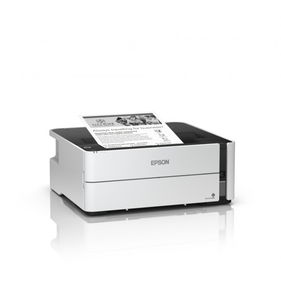 Epson EcoTank Monochrome M1140 Ink Tank Printer  Price in Pakistan