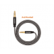 FASTER Aux-12 3.5 MM Audio Cable Price in Pakistan
