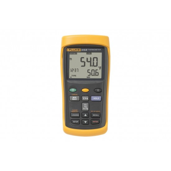 Fluke 54 II B Data Logging Thermometer  Price in Pakistan