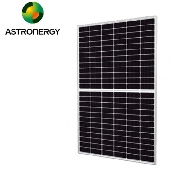 Astronergy 410 Watt Half Cut Mono Perc Solar Panel  Price in Pakistan