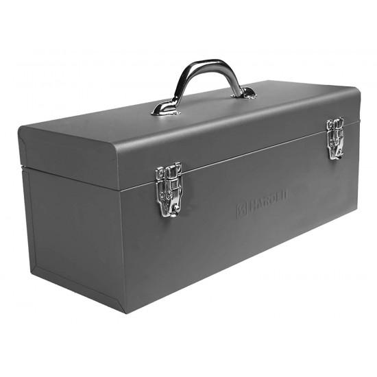Harden 520103 Hip Toof Tool Box  Price in Pakistan