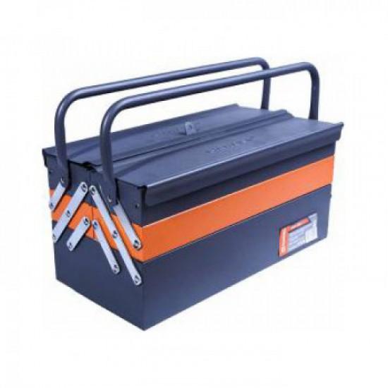 Harden 520202 Hip Toof Tool Box  Price in Pakistan