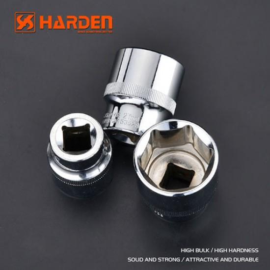 Harden 530412 6mm Hexagon Socket  Price in Pakistan