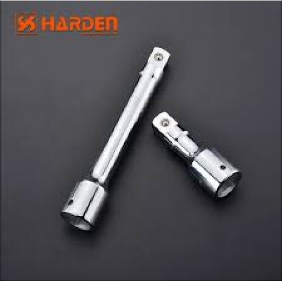 """Harden 530552 250mm 1/2"""" Dr Extension Bar  Price in Pakistan"""