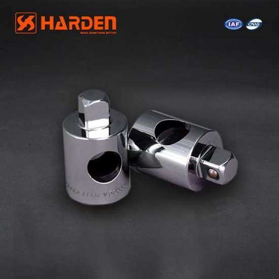 """Harden 530557 1/2"""" Dr Connector  Price in Pakistan"""