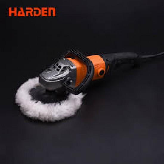 Harden 751112 Angle Polisher  Price in Pakistan