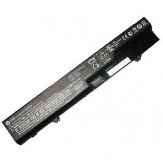 Hp 4320s - 4520s Laptop Battery  Price in Pakistan