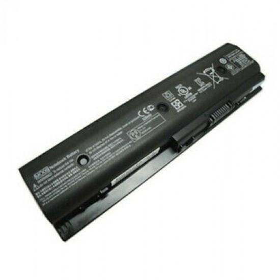 HP Pavilion DV Series Battery  Price in Pakistan