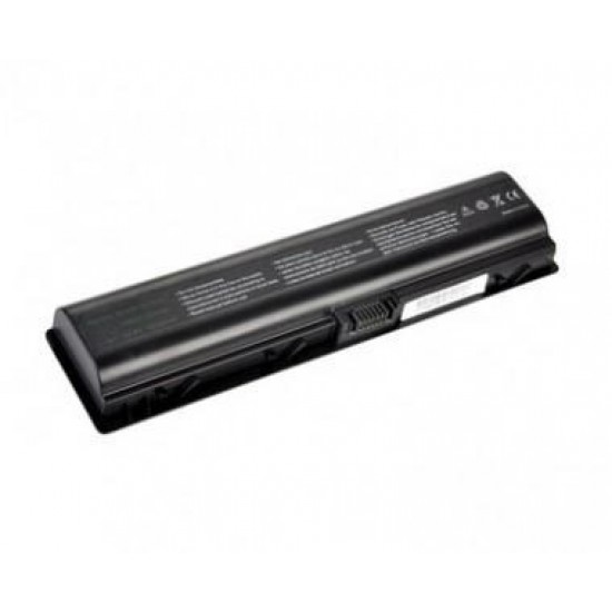 Hp DV2000 Laptop Battery  Price in Pakistan