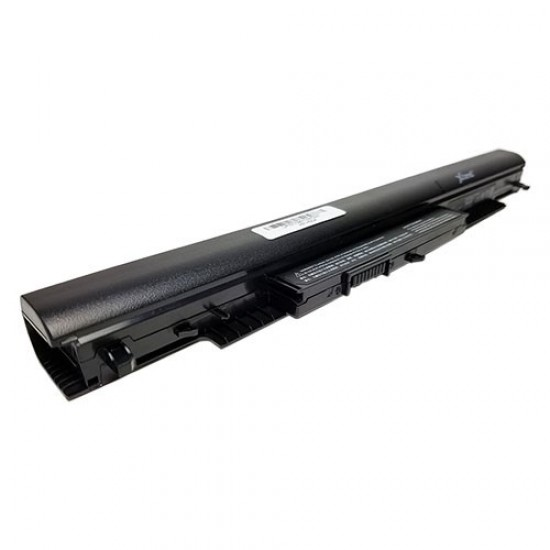 HP HS04 G4 Series Battery  Price in Pakistan