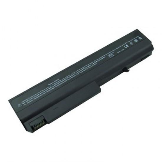 HP 6510b 6710b 6715s 6910p NC6400 Laptop Battery  Price in Pakistan