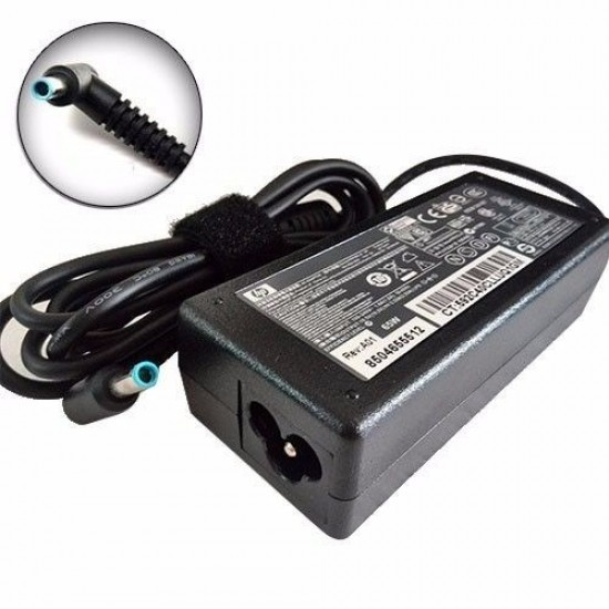 Hp PA-1650-32HE 65W 19.5V 3.33A  AC Adapter  Price in Pakistan