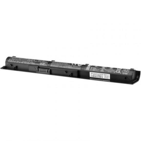 HP RI04 Battery, Replica  Price in Pakistan