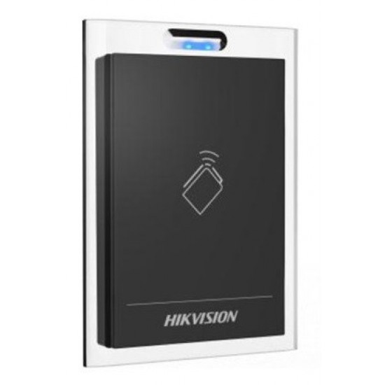 Hikvision DS-K1101M Mifare Card Reader  Price in Pakistan