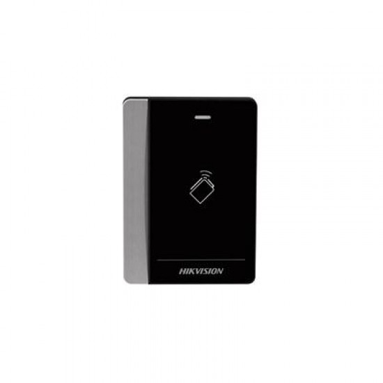 Hikvision DS-K1102M Mifare Card Reader  Price in Pakistan