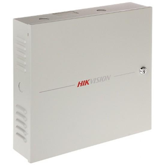 Hikvision DS-K2602 Double Door Access Controller  Price in Pakistan
