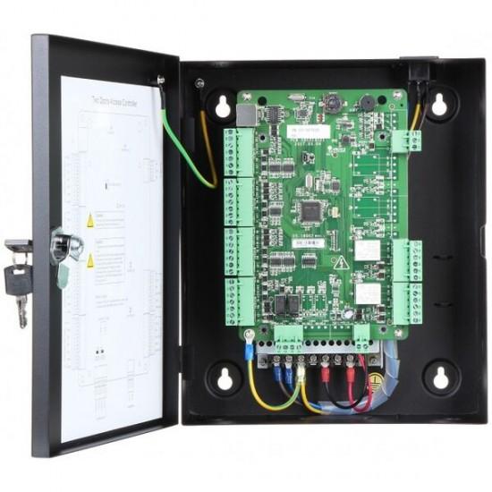 Hikvision DS-K2801 Single-Door Series Access Controller  Price in Pakistan
