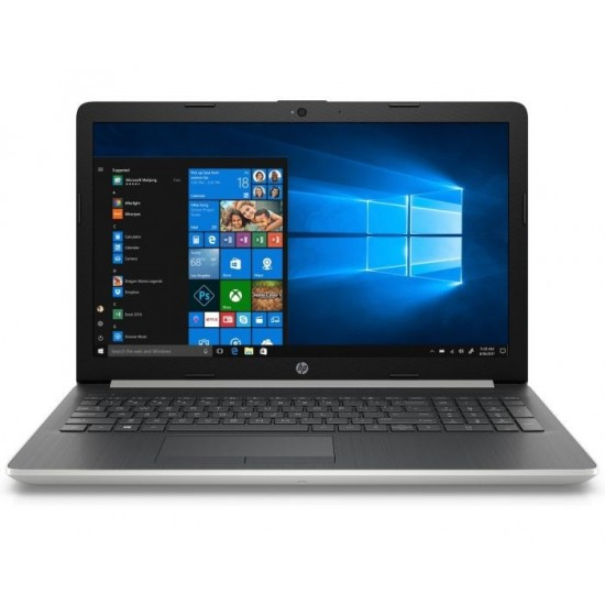 "HP 15-DA2006TU10th Gen Core i3, 4GB, 1TB 15.6"" Hd Led Laptop  Price in Pakistan"