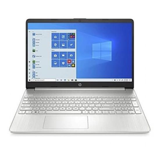 "HP 15-Du20103TU i5 10th Gen 8GB 512GB SSD 15.6"" Led Laptop  Price in Pakistan"