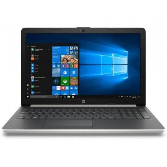 "HP 15-Du2047TX i5 10th Gen 8GB 512GB SSD 15.6"" Led Laptop  Price in Pakistan"