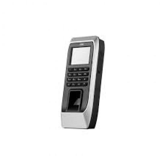 Hysoon AC-672 Fingerprint Access Control  Price in Pakistan