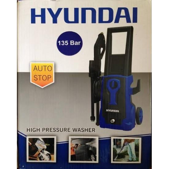 Hyundai ABW-VAN-90P-C Washer Pressure   Price in Pakistan
