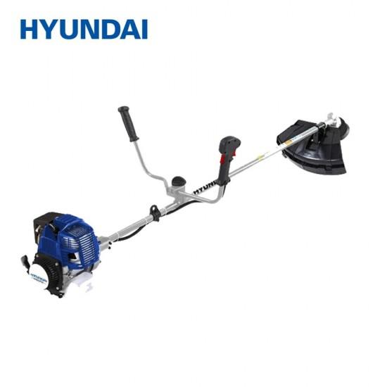 Hyundai HBC-139 Brush Cutter 0.75KW  Price in Pakistan