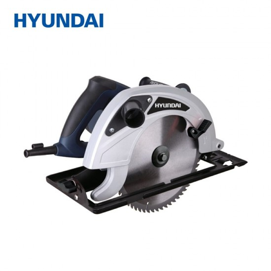 Hyundai HP1150-CS 185mm 7 inch Circular Saw   Price in Pakistan