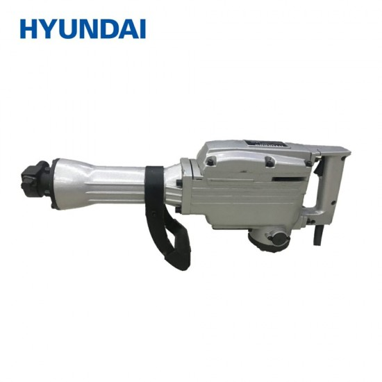 Hyundai HP1400-DH Demolition Hammer 1400W  Price in Pakistan