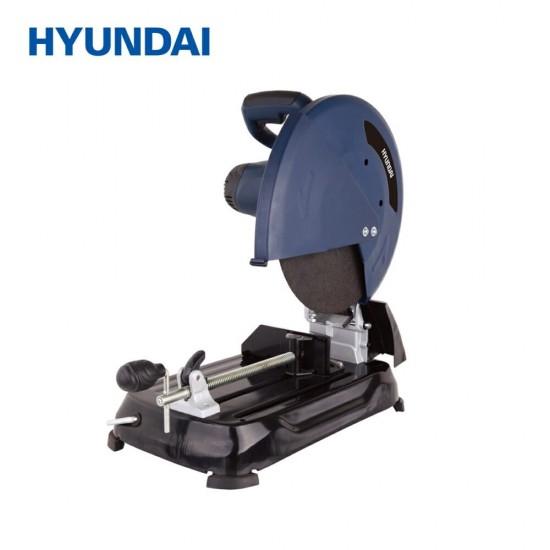 Hyundai HP2400-CM Cut Off Machine 2400W  Price in Pakistan