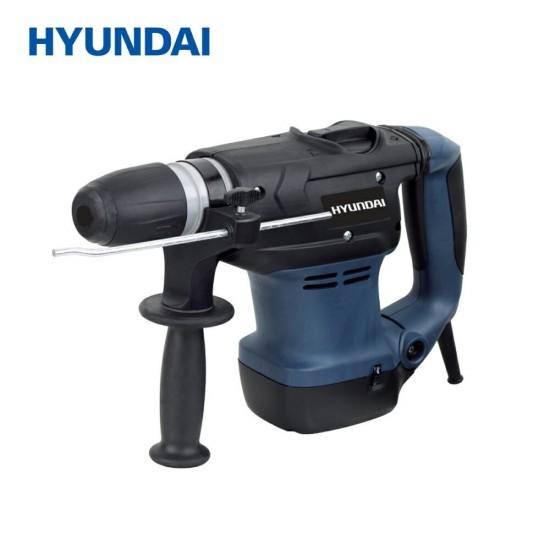 Hyundai HP32950-RH Rotary Hammer 950W  Price in Pakistan