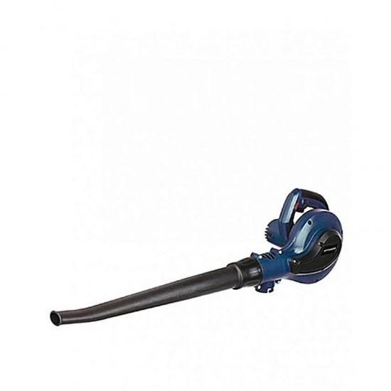 Hyundai HP710-EB Heavy Duty Blower & Vacuum  Price in Pakistan