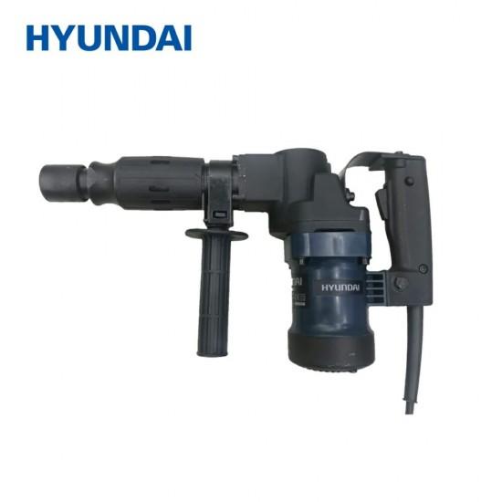 Hyundai HP900-DH Demolition Hammer 900W  Price in Pakistan