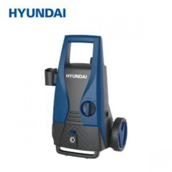 Hyundai HPW 105M Pressure Washer  Price in Pakistan