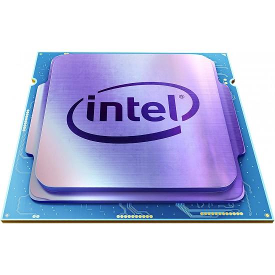 Intel Core™ i3-10100 10th Generation Processor  Price in Pakistan