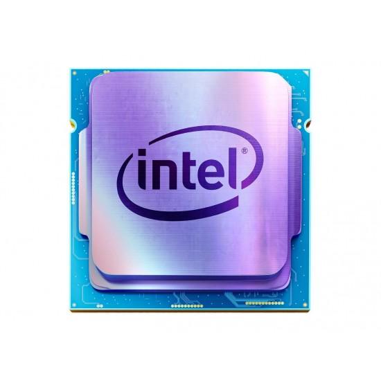 Intel Core i5-10400 10th Generation Processor  Price in Pakistan
